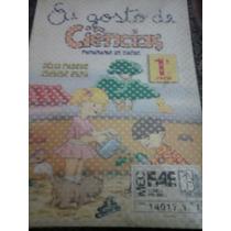 Eu Gosto De Ciências - 1a - Célia Passos - Zeneide Silva