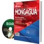 Apostila Pref. Mongaguá - Comum Nível Fundamental