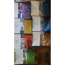 Coleção Poliedro Medicina 2014