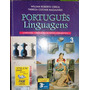 Português Linguagens 3 - William Roberto Cereja E Thereza Co