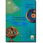 Genealogia Das Ciências - Aula 29 - Acompanha Dvd - Coleç