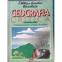 Geografia Crítica, Volume 2 -j.william Vesentini,vânia Vlach