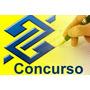 Banco Do Brasil 2015 Vídeo Aulas Curso Em Dvd + Frete Grátis