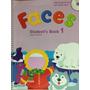 Livro Faces, Student