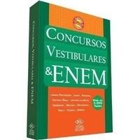 Concursos, Vestibulares E Enem