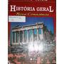 História Geral Nova Consciência 7ª Série - Gilberto Cotrim