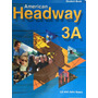 Livro American Headway 3a, Student Book - Liz And John Soars