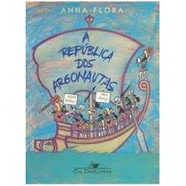 A República Dos Argonautas