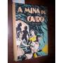 Raro A Mina De Ouro 1967 Maria Jose Dupre