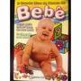 Livro- O Grande Livro De Nomes De Bebê -+brinde