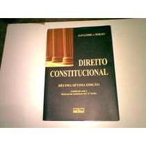 Livro Protocolo 2007