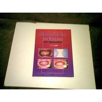 Livro Ortopedia Funcional Dos Maxilares 1996