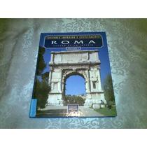 Livro , Grandes Imperios E Civilizaçoes ,,, Roma I