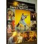 Livro Cinema Filmes Musical Antigos Hollywood Com Fotos