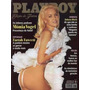 Playboy Mônia Vogel * Frete Grátis*