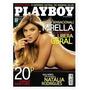 Playboy Mirella Santos * Frete Grátis*
