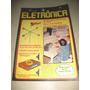 Revista Saber Eletrônica Nº 50 Agosto 1976. Veja As Fotos!