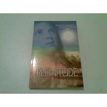 Livro Plenitude Ano 2002