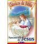 Coleção Classicos Da Biblia Com 12 Livros