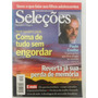 Revista Seleções - Reader