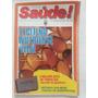 Revista Saúde! - Nº 15 Dezembro 1984