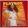 Playboy Tamara Taxman - Ed.86 - Setembro/1982 Raridade