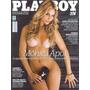 Playboy Mônica Apor * Frete Grátis*