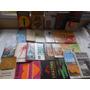 Livros Barato Raros Antigos Compre Para Revender Lote Com 24