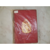 The Poetical Works Vol. Iv - Sir Walter Scott -frete Grátis