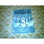 Livro Little Bugs 2 ,, Teachers Book