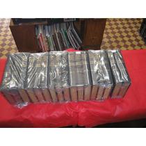 Bíblia Sagrada - Obra Completa - 17 Volumes