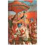 O Bhagavad - Gita Como Ele É A. C. Bhaktivedanta Swami Prabh