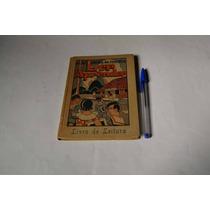 Ler E Aprender - Livro De Leitura - Alda Pereira Da Fonseca