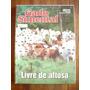 Revista Gado Simental - Cod.24998