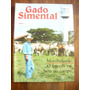 Revista Gado Simental - Cod.24996