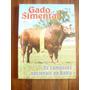 Revista Gado Simental - Cod.25000