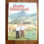 Revista Gado Simental - Cod.24999