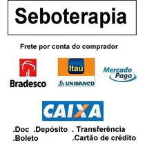 Humanos Versus Andróides - Carlos Ferreira Da Silva
