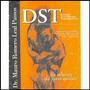 Dst - Doenças Sexualmente Transmissíveis