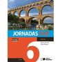 Livro Jornadas.hist Vol 6 Maria Luisa Vaz