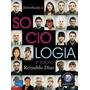 Introduçao A Sociologia 9788576053682