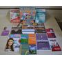 Super Kit Biblioteca Integrada Para Enem Vestibular Concurso