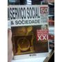 Livro - Serviço Social& Sociedade 50 Ano Xvii 1996