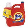Tide Detergente Liquido Concentrado 5litros