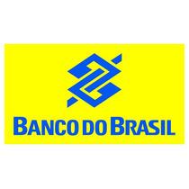 Material Concurso Banco Do Brasil 2015 - Apostilas - Vídeos