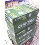 Caixa Com 5.000 Folhas Papel Chamex A4 210mmx297mm 75 Gramas
