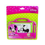 Lousa Mágica Plástica Minnie Disney Toyng Brinquedos