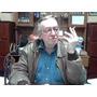 Curso De Filosofia - Olavo De Carvalho (cof) Vídeos + Extras