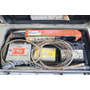 Holiday Detector Spy 715 - 1 Á 6 Kv Detector Falha Tubulação