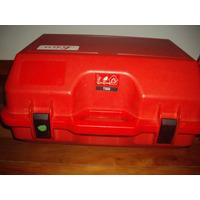 Vendo/troco-estação Total Leica Ts-02 Power